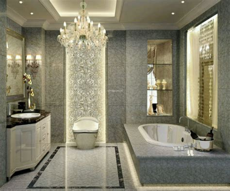 beautiful bathroom find the most beautiful luxury bathrooms interior decoration