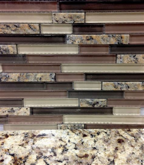 Kitchen Backsplash Ideas With Santa Cecilia Granite Best 25 Santa Cecilia Granite Ideas On