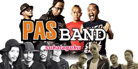 download lagu pas band free download kumpulan lagu lagu pas band mp3 full album