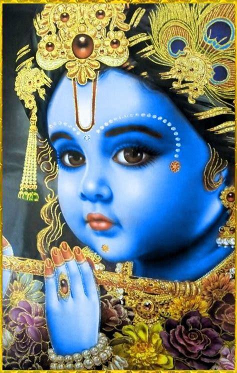 blue krishna wallpaper 319 best radha krishna images on pinterest