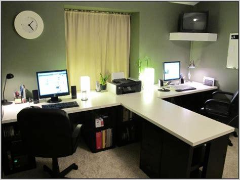l shaped desk with hutch ikea l shaped desk with hutch ikea desk home design ideas