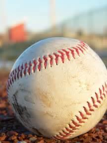 Newell Baseball Baseball Insiders Andy Carbone On Sox And Mlb