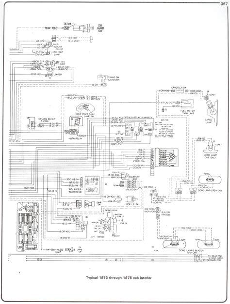 gm s10 wiring diagram s10 audio system s10 firing order 1997 s10 steering column diagram s10