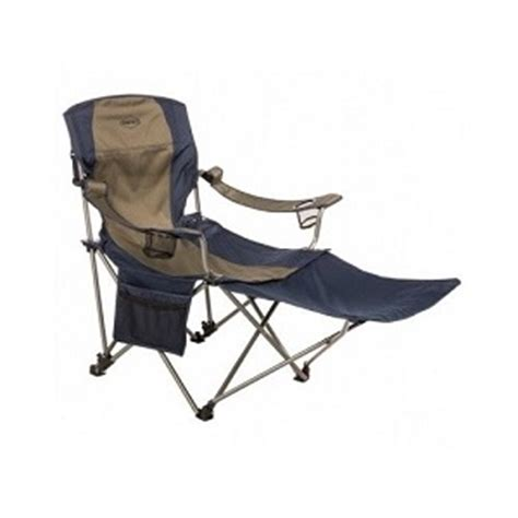 best outdoor chair for bad back 300 400 500 600 lb capacity heavy duty sturdy outdoor