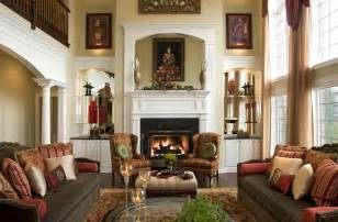 Beautiful Living Rooms by 7 Steps To A Beautiful Living Room Northside Decorating