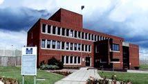 Residential Address Finder Uk Wayland Prison Information