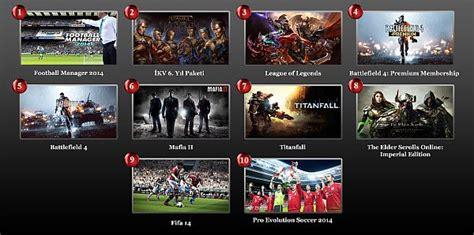 Play Store Manager Playstore Da Zirvede Futbol Var