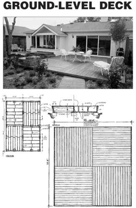 patio deck plans free pdf diy free patio deck plans free wood