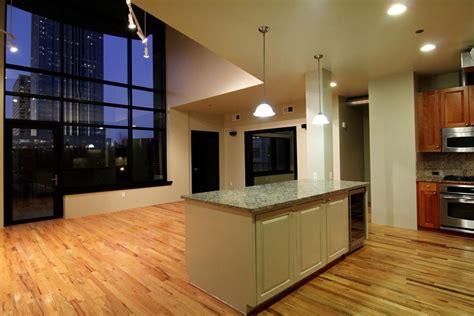 hogg palace lofts floor plans houston warehouse apartments theapartment
