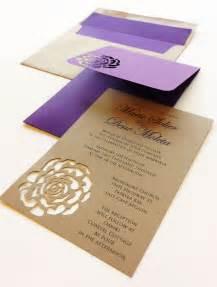 wedding invitation wedding invitation wedding