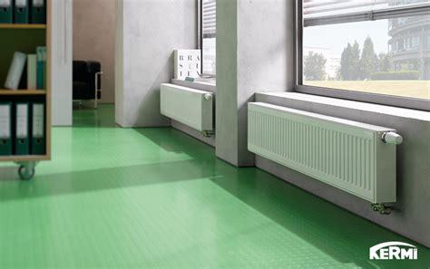 heizkörper wohnzimmer designer heizkorper wohnzimmer die neueste innovation
