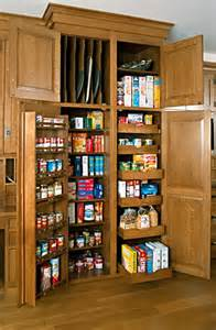 Accessories cabinetry stain cabinetry paint glazing and distressing