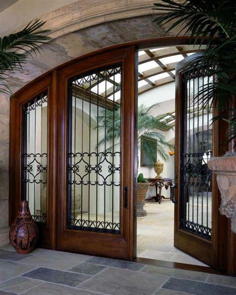 Wide Front Door Beautiful Arched Wide Doors Quot Shut The Front Door Quot Pin