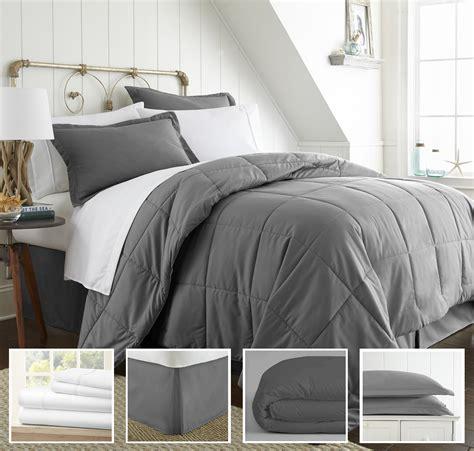 standard queen comforter size standard queen size bedding kmart com