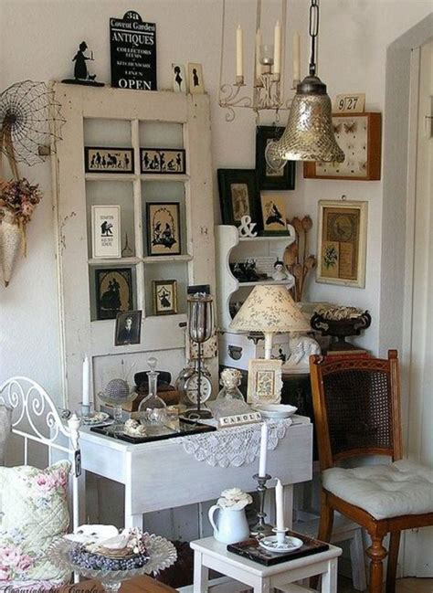 Red Barn Furniture Store Old Doors Re Use Cool Decoration And Diy Furniture