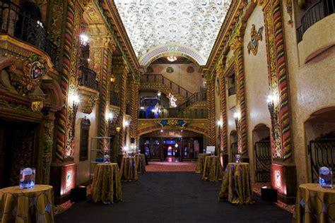 The Louisville louisville palace