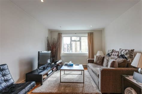 1 bedroom apartments london 1 bed apartment to rent nevern place london sw5 9nr