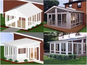 building plans for sunrooms joy studio design gallery best design