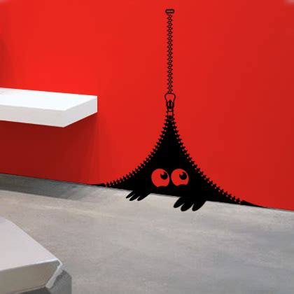 cool wall sticker hu2 wall stickers paint your walls cool