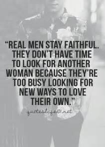 Man quote life sad life best life quotes real men quotes life