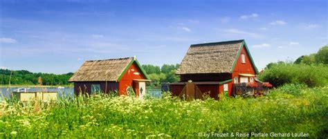 ferienhaus oder wohnung an der ostsee ferienh 228 user an der ostsee deutschland ferienhaus privat