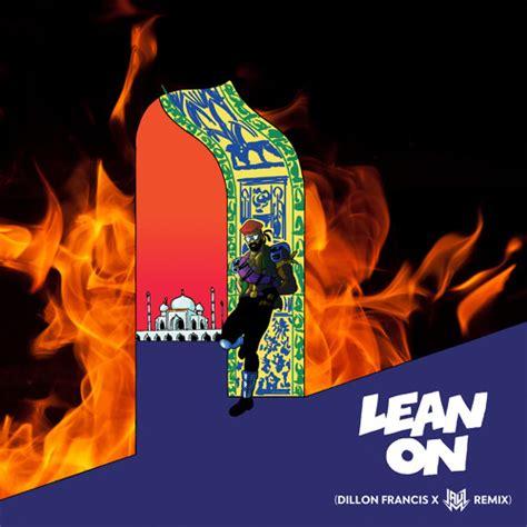 download mp3 free dj snake lean on major lazer dj snake quot lean on dillon francis x jauz