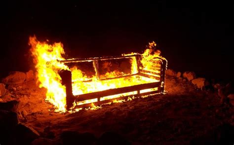 ucc section 2 105 burning couches 28 images michigan state made the