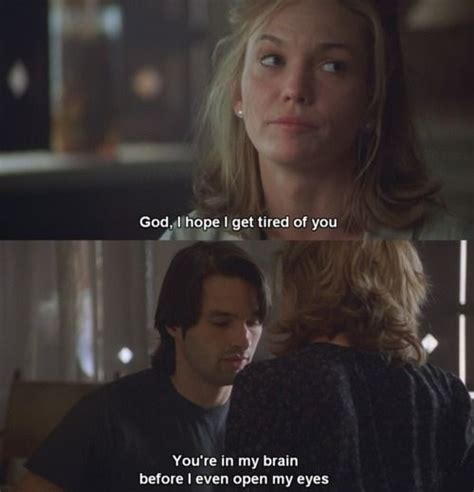 film unfaithful 2002 online unfaithful 2002 screencaps with subtitles pinterest