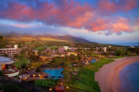 Sheraton Maui Resort & Spa from $386   UPDATED 2017