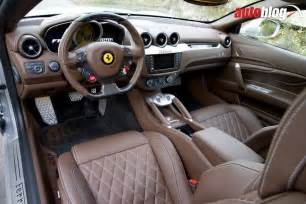 2014 Ff Price 2014 Ff Interior Our Spin Review Gt Aol It