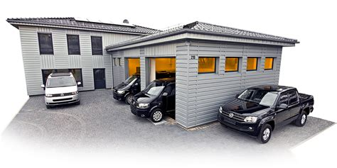 Autohaus Nordost Berlin by Vw Berlin Autohaus Nordost