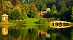 Country House Plan les jardins de stourhead visitengland