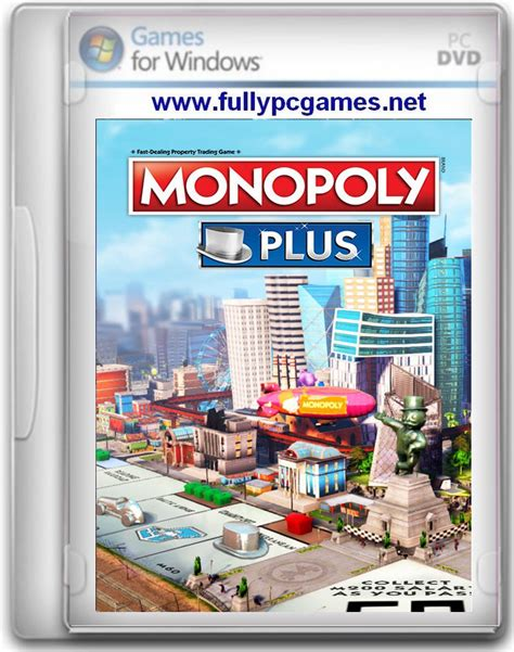 download full version monopoly game free monopoly plus game free download full version for pc