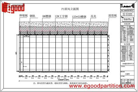 foundation education program all rooms booked shaanxi construction