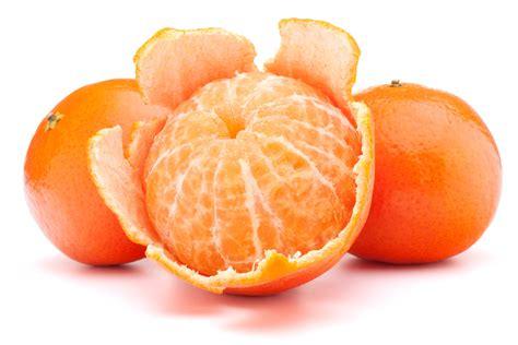 un beso de mandarina alimento estrella naranja y mandarina el blog de la obesidad