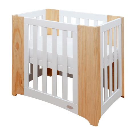 Front Facing Changing Table Forward Facing Changing Table Forward Facing Changing Table Baby Toys Top 25 Ideas