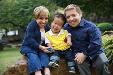 jennifer arnold on the little couples hair style little couple star s cancer in remission ny daily news