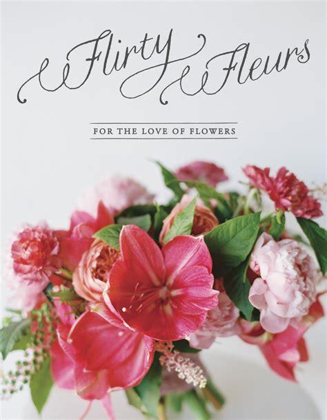 flower design magazine uk flirty fleurs the florist blog inspiration for floral