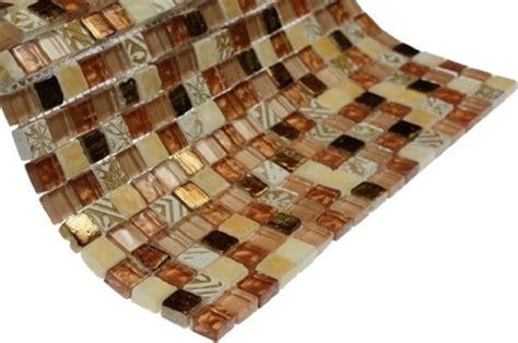 keramische fliesen für badezimmer badezimmer metallic fliesen badezimmer metallic fliesen