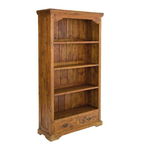 librerie country chic libreria legno country chic mobili provenzali on line