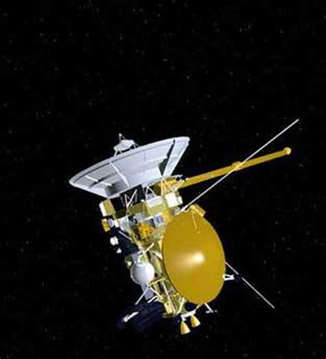space craft nasa concept spacecraft diagrams pics about space