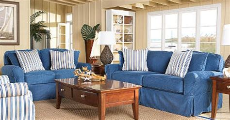 cindy crawford home decor cindy crawford home beachside blue houses decorating