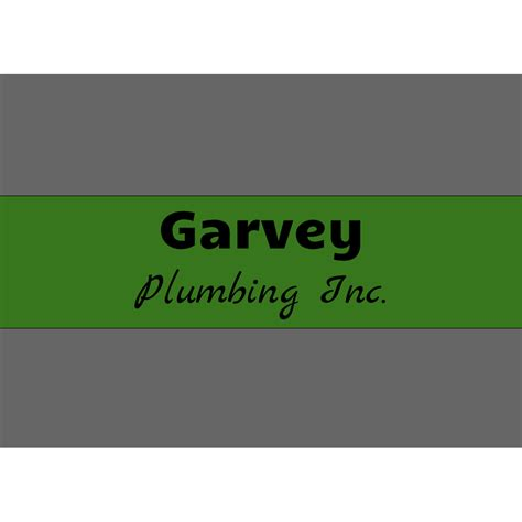 Plumbing Repair Wilmington Nc by Garvey Plumbing Inc Phone 910 367 7762 Wilmington Nc