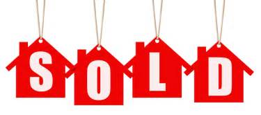 selling your home home selling tips shorewest news our