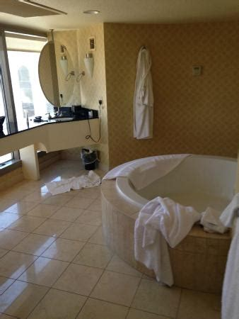 planet hollywood strip suite floor plan room 2353 a quot strip suite quot picture of planet hollywood