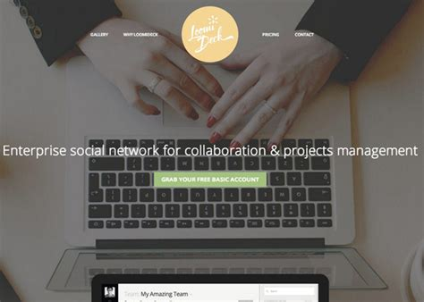 best websites awards 20 of the best award websites design 2014 idevie