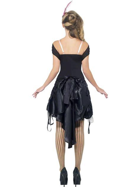 burlesque burlesque costumes burlesque clothing madame l amour burlesque costume 22120 fancy dress ball