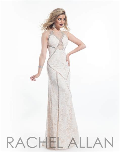 Couture House Woodlands by All Prom Couture House Prom Dresses Evening Gowns The Woodlands Tx