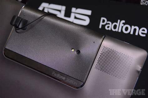 Hp Asus Padfone 2 telefon tablet i laptop asus padfone asus padfone 2