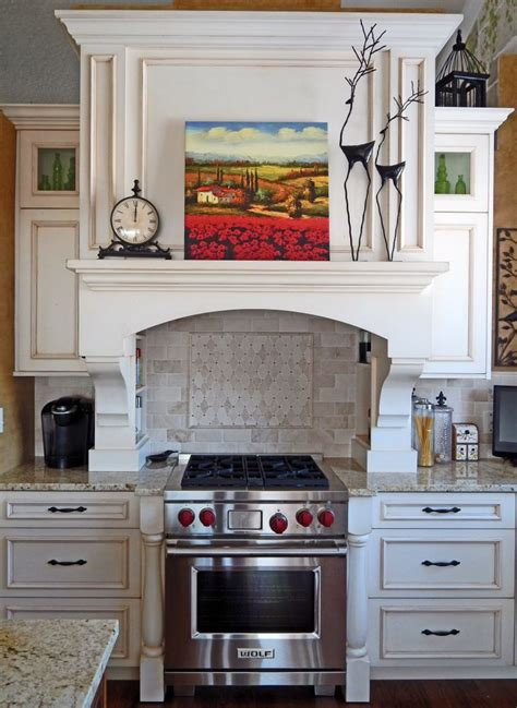 kitchen mantel ideas 10 best images about mantle ideas on copper mantles and islands
